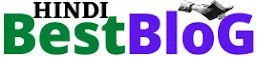 Hindi Best BloG