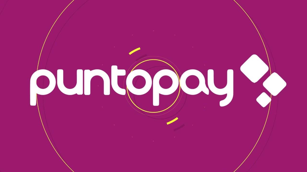Con su aplicación de pagos digitales, Puntopay potencializa los pequeños comercios