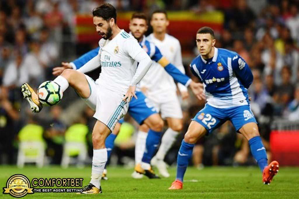 prediksi bola comfortbet: Prediksi Skor Bola Real Madrid ...