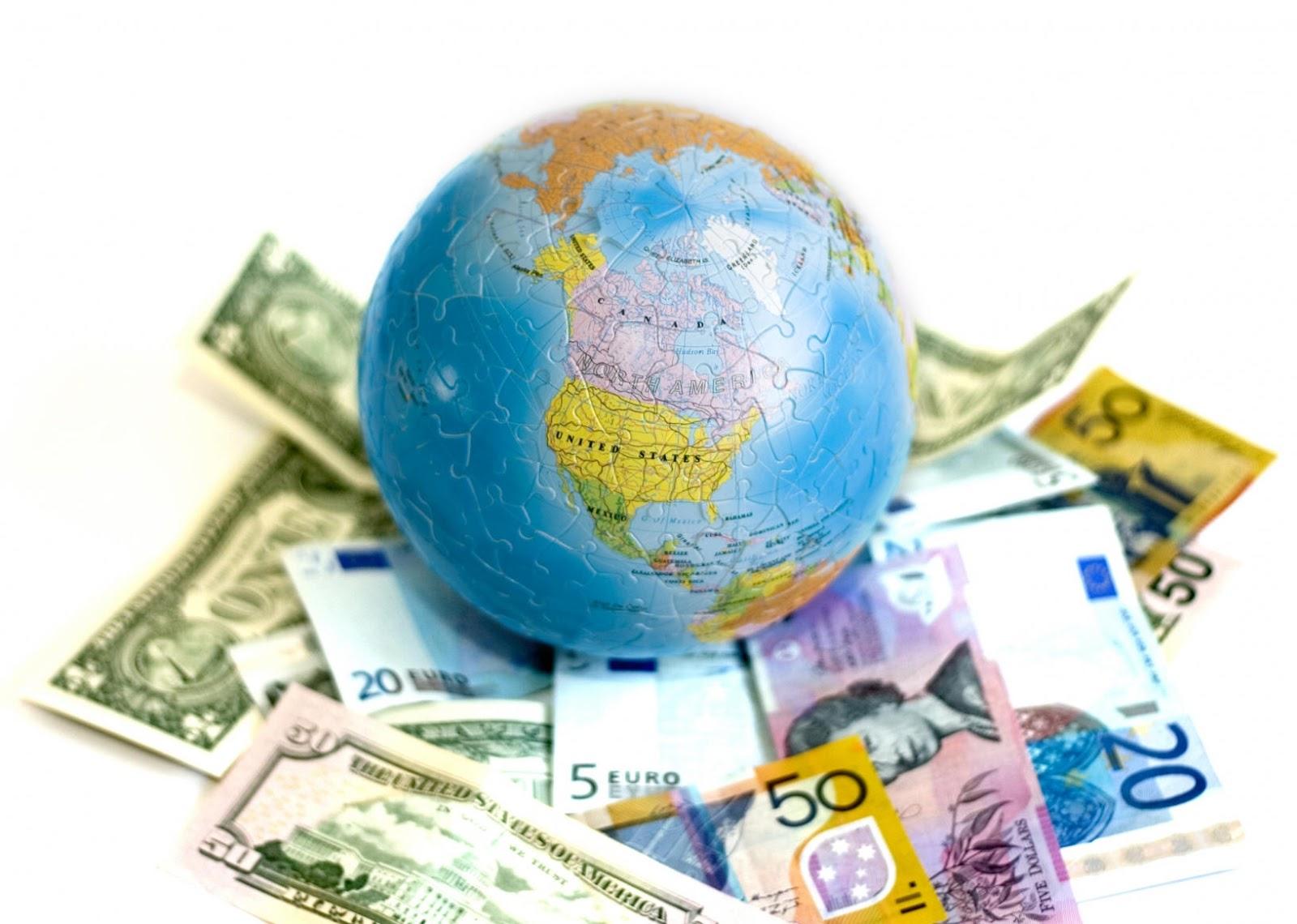Macam-Macam Sistem Perekonomian Di Dunia