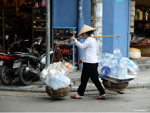 vue vietnam hanoi