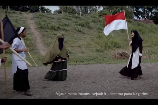 Kritisi Film Pendek NU yang Dianggap Adu Domba Muslim, Guru Besar UIN: Lebih Banyak Mudharatnya