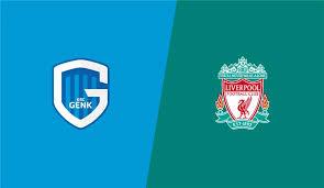 موعد مباراة ليفربول ضد جينك بث مباشر فى دورى أبطال أوروبا اليوم 5-11-2019