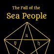 Fall of the Sea People