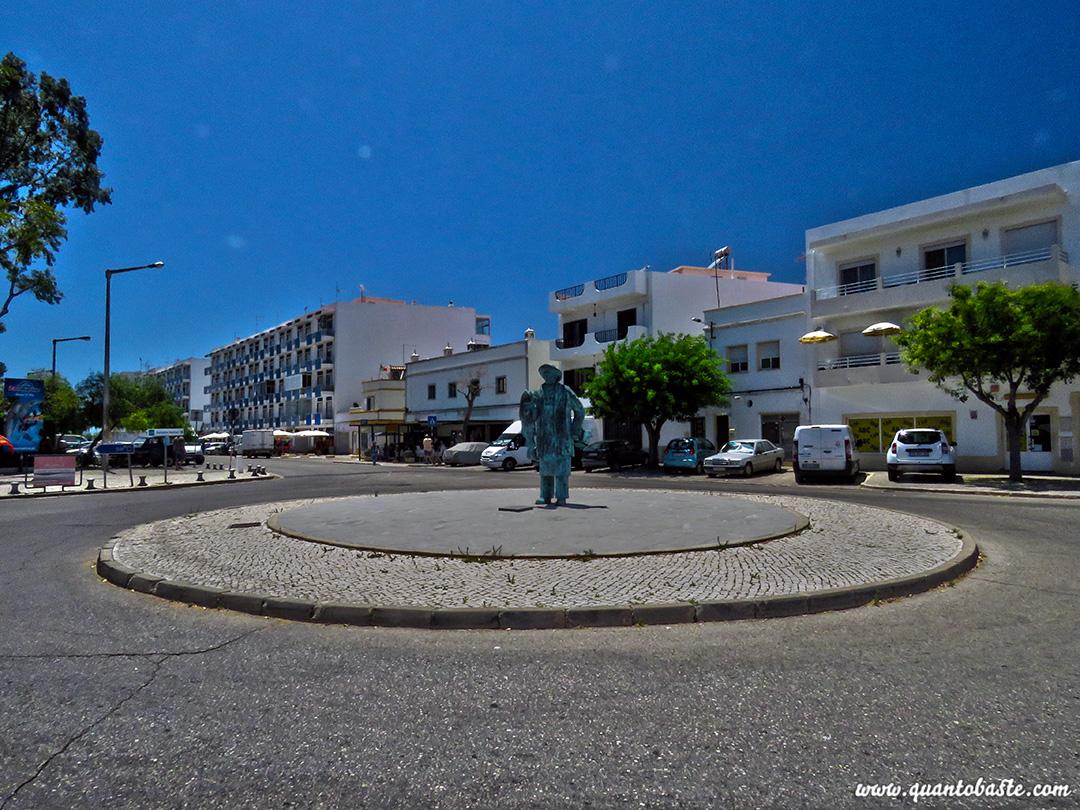 Fuzeta _ Fuseta _ Algarve