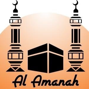 Travel Umroh Al Amanah di Sidoarjo