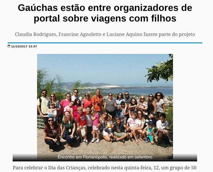 http://coletiva.net/comunicacao/gauchas-estao-entre-organizadores-de-portal-sobre-viagens-com-filhos,230102.jhtml