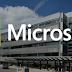 នេះជាការងារទាំង 15 នៅ Microsoft ដែលអាចអោយអ្នករកចំណូលបានច្រើនជាង 15 ម៉ឺនដុល្លារក្នុងមួយឆ្នាំ