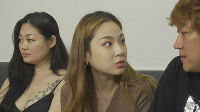 Download Film 18 The Loss Of Purity Of Female College Student Sora (2021)