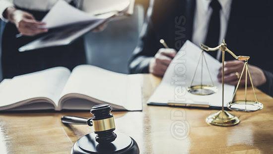 precedente jurisprudencia sumula ementa julgado direito