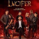 Lucifer Season 6 webseries  & More