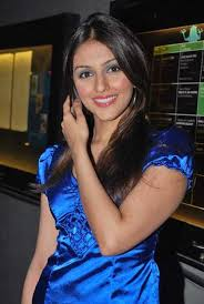 Aarti Chhabria Profile Family Biography Age Biodata Husband Photos