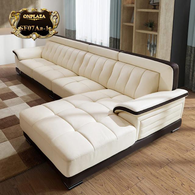 top 10 mẫu sofa đẹp Đà Nẵng 1