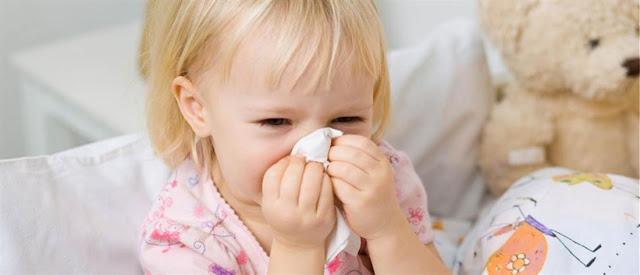Καλπάζει η γρίπη στα σχολεία της Αργολίδας - Έκλεισαν νηπιαγωγεία σε Πόρτο Χέλι και Κρανίδι