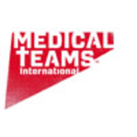 2 Job Opportunities at Medical Teams International, Dental Officers