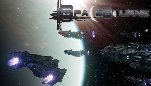 free-download-spacebourne-pc-game