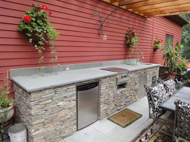 Small Modular Outdoor Kitchen Units Small Modular Outdoor Kitchen Units Small 2BModular 2BOutdoor 2BKitchen 2BUnits214
