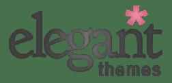 এলিগ্যান্ট থিম অ্যাফিলিয়েট প্রোগ্রাম | ২০২১ সালের সেরা ১০ লাভজনক অ্যাফিলিয়েট প্রোগ্রাম | লাভজনক  অ্যাফিলিয়েট মার্কেটিং! | সেরা অ্যাফিলিয়েট প্রোগ্রাম | top 10 best affiliate programs 2021