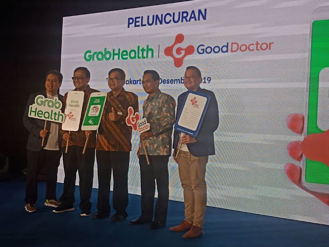 grabhealth-good doctor