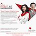 bank jobs in pakistan Bank alfalah jobs 2019 Apply online new jobs