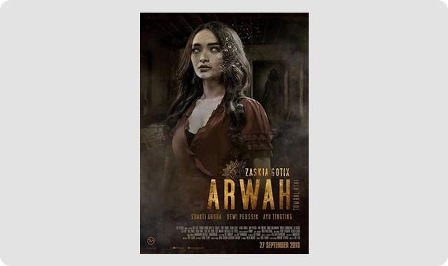 https://www.tujuweb.xyz/2019/06/download-film-arwah-tumbal-nyai-trilogy-part-arwah-full-movie.html