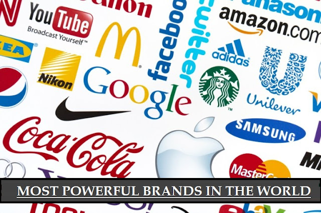 top-most-powerful-brands-world