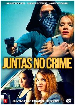 Juntas no Crime