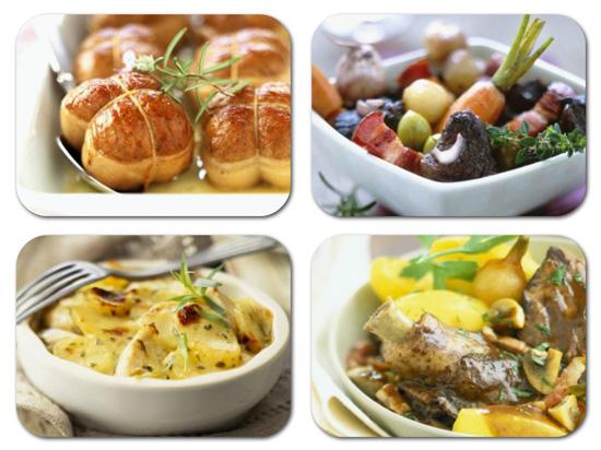 http://www.plurielles.fr/recettes-cuisine/diaporama/top-20-meilleures-recettes-de-plats-traditionnels-francais-7170261-402.html