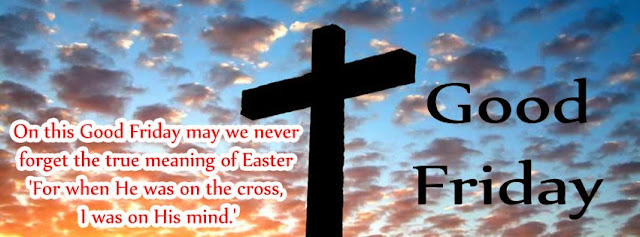 Meaningful easter 2018 quotes and wishes