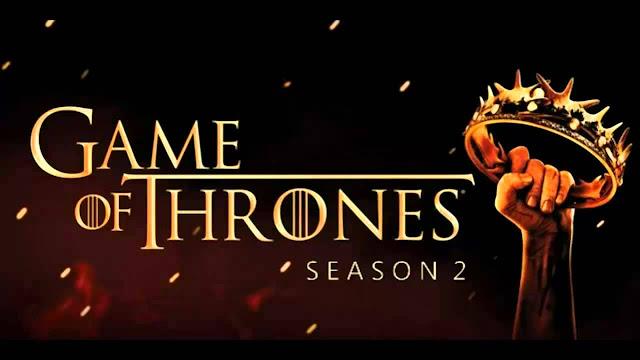 descargar torrent temporada 4 completa juego de tronos