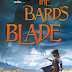 Interview with Brian D. Anderson, author of The Bard's Blade