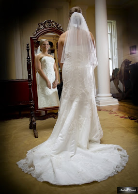 doxford hall northumberland wedding photographer