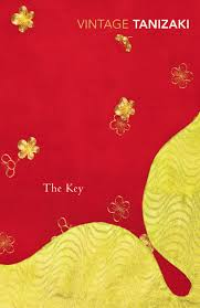 The Key - Tanizaki