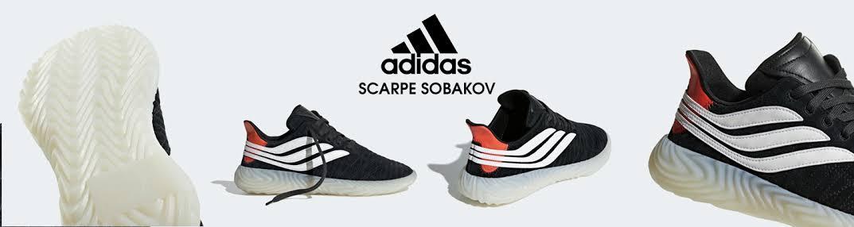 Buruan Order Di Adidas Original