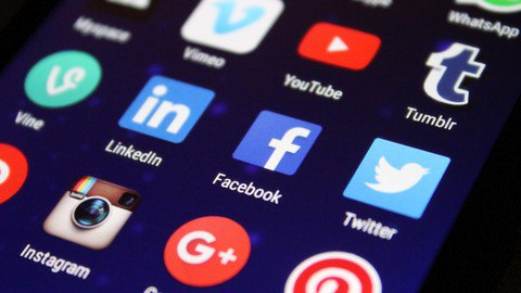 The Complete Social Media Growth Hacking Course [Free Online Course] - TechCracked
