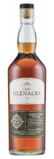 Glen Alba 22