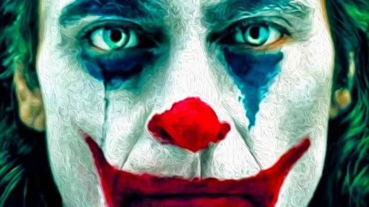 Película Joker 2019 crítica