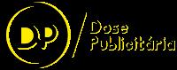 Grupo Dose Publicitária