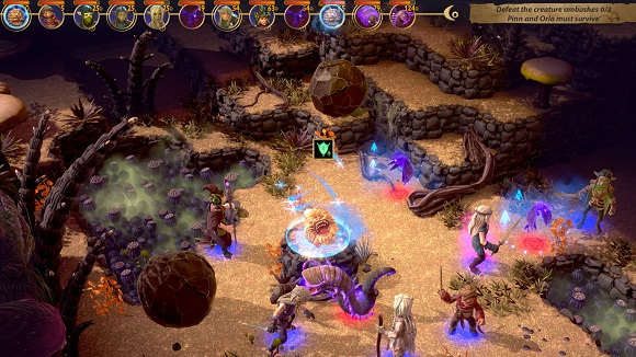 the-dark-crystal-age-of-resistance-tactics-pc-screensot-www.ovagames.com-2