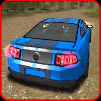 Exion Off-Road Racing v3.23