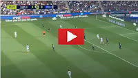 مشاهدة مباراة باريس سان جيرمان وكلوب بروج بدوري ابطال اروبا بث مباشر