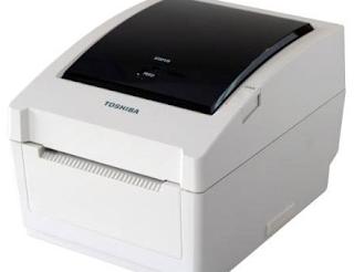 Printer Toshiba B-FV4T atau B-EP4D Kenali Dulu Keunggulan Keduanya