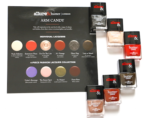 butter-LONDON-Allure-&-butter-London-Introduce-the-Arm-Candy-Nail-Lacquer-Collection