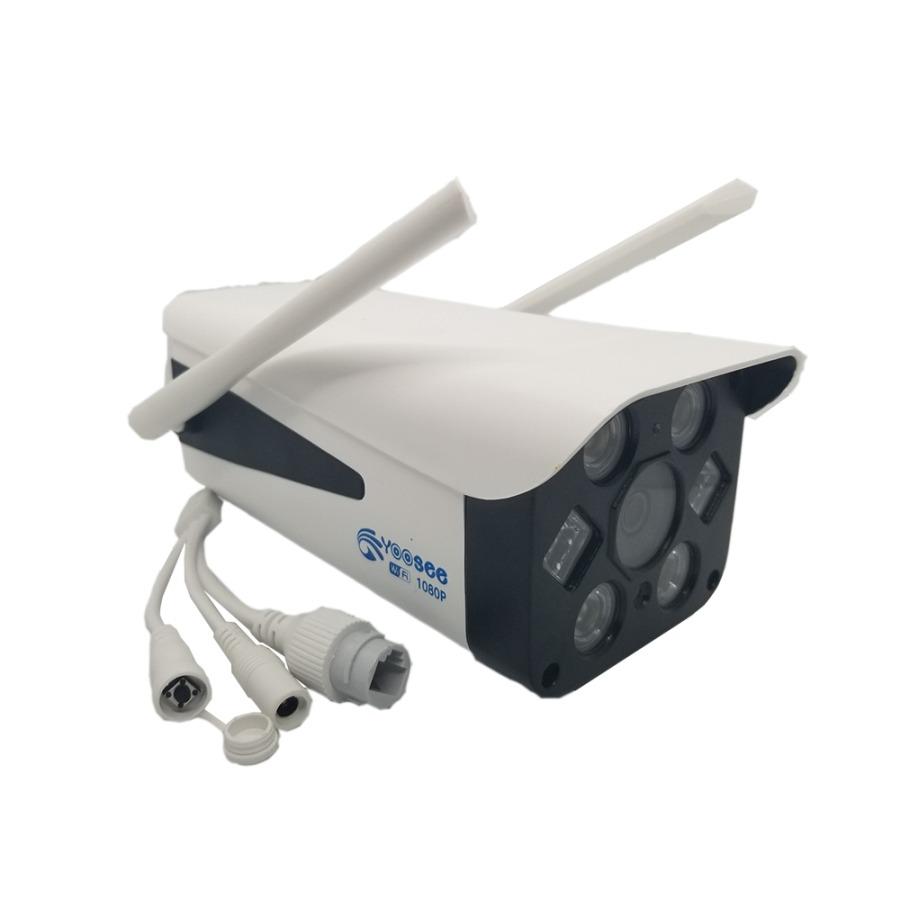 camera-ip-wifi-ngoai-troi-yoosee-gw-216s-2-rau-fullhd-1080p-6-led-tro-sang-dam-thoai-2-chieu