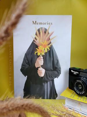 Harga Photobook Hardcover Bersahabat