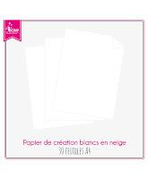 https://www.4enscrap.com/fr/papiers-de-creation/74-papier-uni-scrapbooking-carterie-blancs-en-neige-30f-a4-4009021200037.html