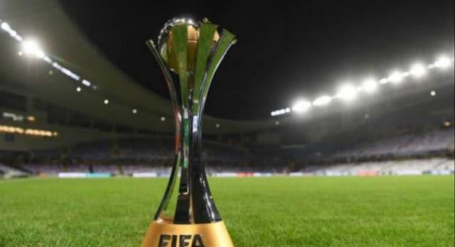 Αλλάζει χώρα διεξαγωγής το Παγκόσμιο Κύπελλο Συλλόγων