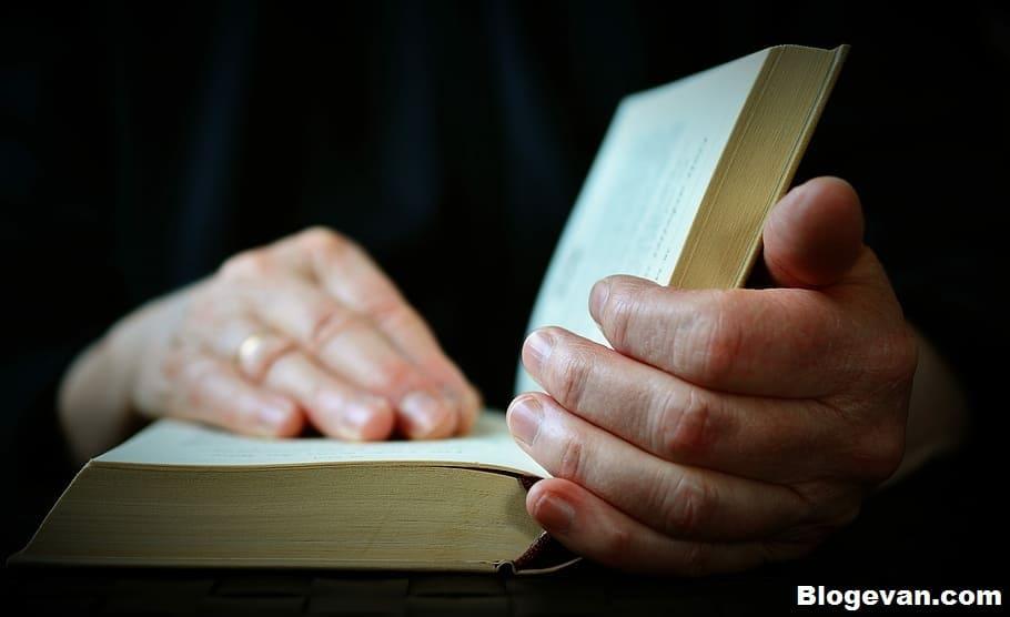 Bacaan Injil, Renungan Katolik, Senin, 15 Februari 2021, Injil Hari Ini, Bacaan Injil Hari Ini, Bacaan Injil Katolik Hari Ini, Bacaan Injil Hari Ini Iman Katolik, Bacaan Injil Katolik Hari Ini, Bacaan Kitab Injil, Bacaan Injil Katolik Untuk Hari Ini, Bacaan Injil Katolik Minggu Ini, Renungan Katolik, Renungan Katolik Hari Ini, Renungan Harian Katolik Hari Ini, Renungan Harian Katolik, Bacaan Alkitab Hari Ini, Bacaan Kitab Suci Harian Katolik, Bacaan Injil Untuk Besok, Injil Hari Senin, Februari, 2021