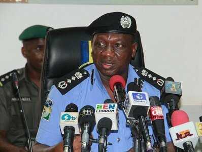 Fresh Attack In Kaduna: One Killed, Five Injured