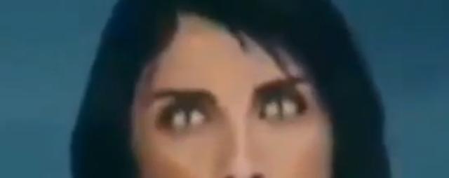 Closer-look-at-the-Reptilian-like-eyes